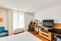 Real-Estate-Commercial-Photographer-50