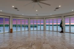 Real-Estate-Commercial-Photographer-20