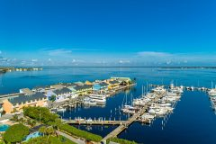 Real-Estate-Commercial-Photographer-54
